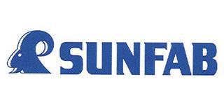 Sunfab hydraulic