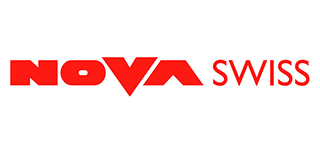 Flow valve Hawe hydraulic component